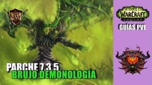 brujo demonologia portada