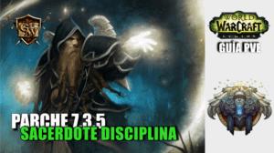 portada sacerdote disciplina 7.3.5