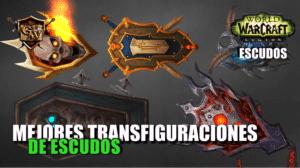 portada mejores transfiguraciones de escudos