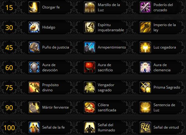 talentos-paladin-sagrado-legion