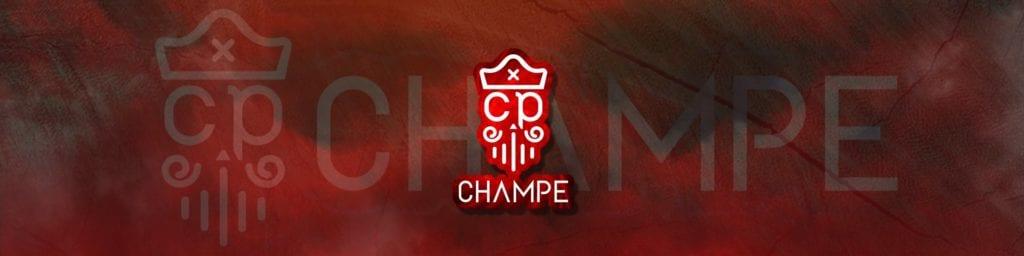GuíasWoW entrevista a Champe