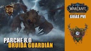 portada druida guardián 8.0