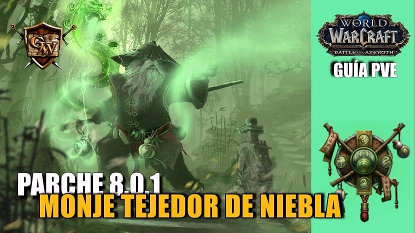 portada 8.0.1 Monje Tejedor de Niebla