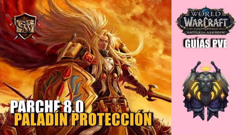 portada paladín protección 8.0