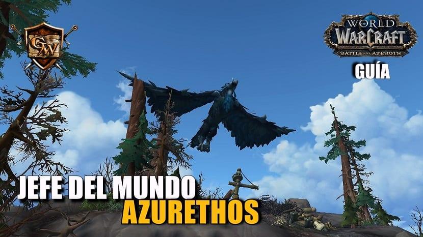 Azurethos