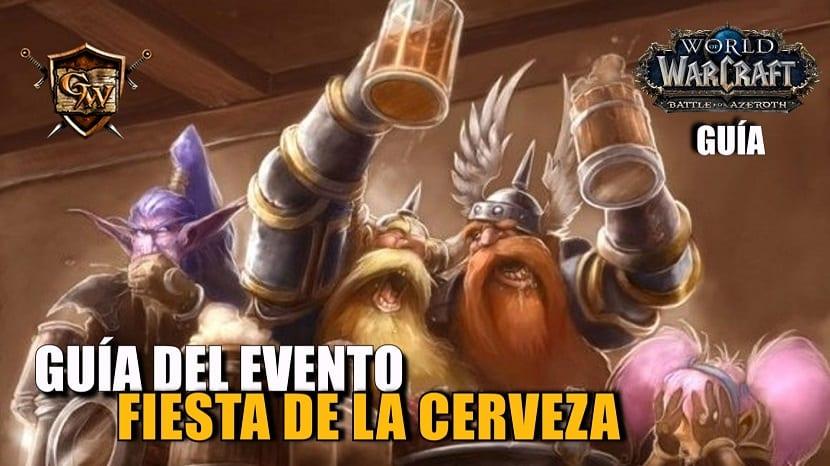 https://www.guiaswow.com/guia-del-juego/fiesta-de-la-cerveza.html