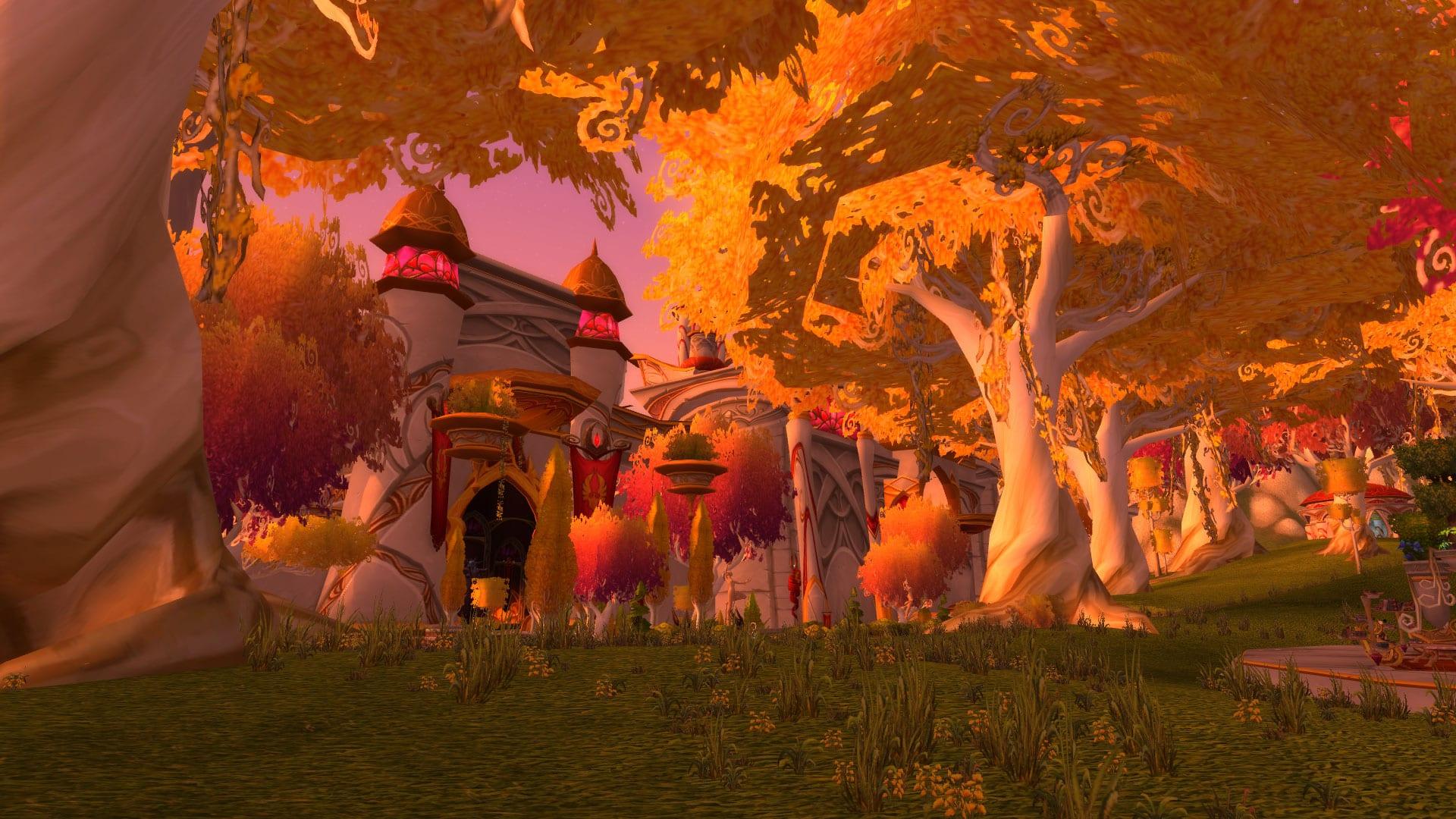 bosque cancion eterna 1