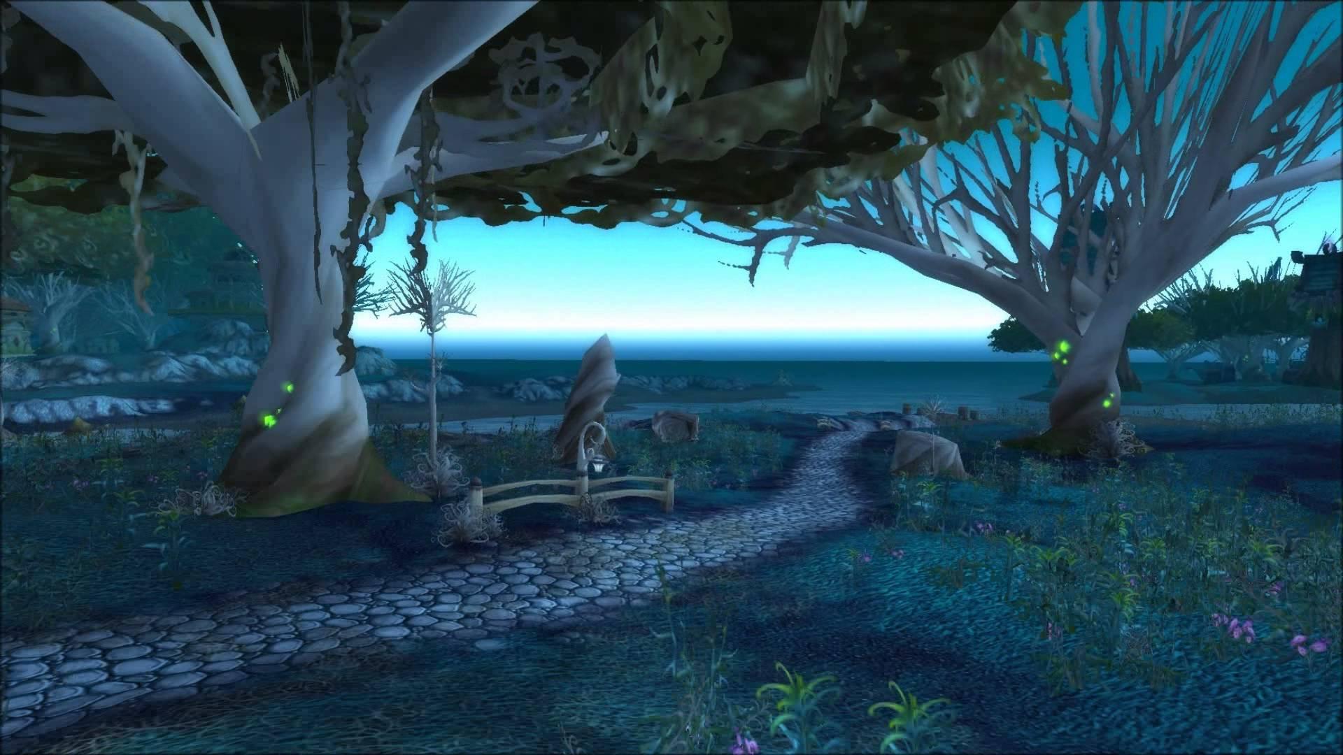 tierras fantasma 2
