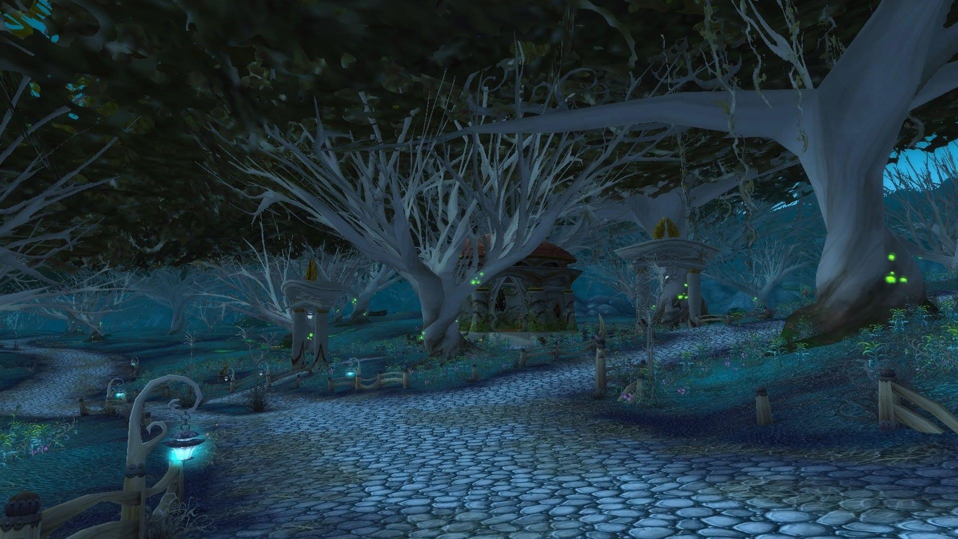 tierras fantasma 4