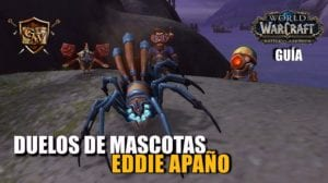 Eddie Apaño