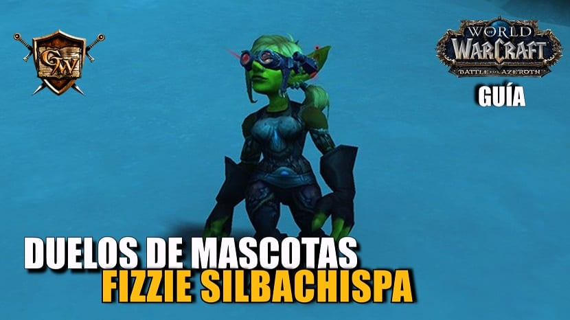 Fizzie Silbachispa