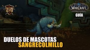Sangrecolmillo