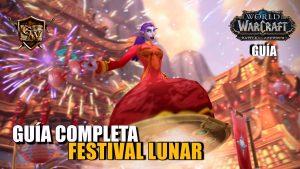Festival Lunar