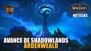 Ardenweald
