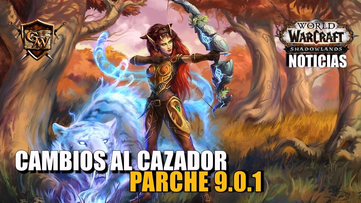 Parche 9.0.1