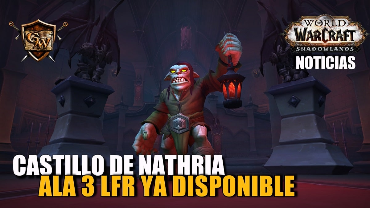 Castillo de Nathria
